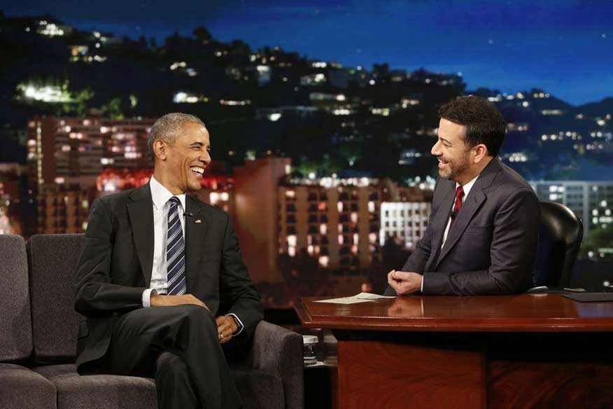 president-obama-jimmy-kimmel