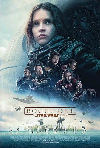 rogue-one-cast-poster