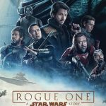 rogue-one-cast-poster-tn
