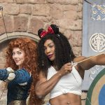 serena-williams-merida-cover