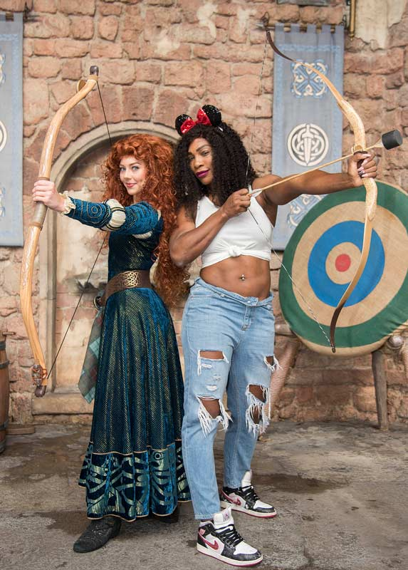 serena-williams-merida