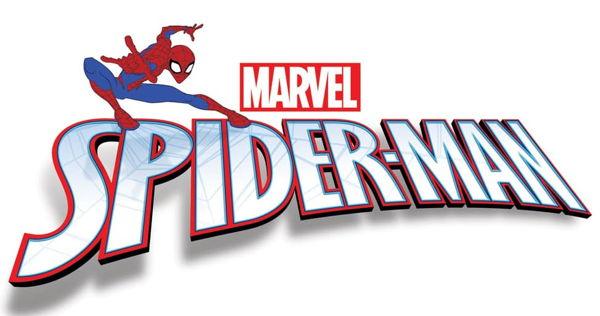 spider-man-2