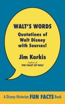 walts-words-book-korkis