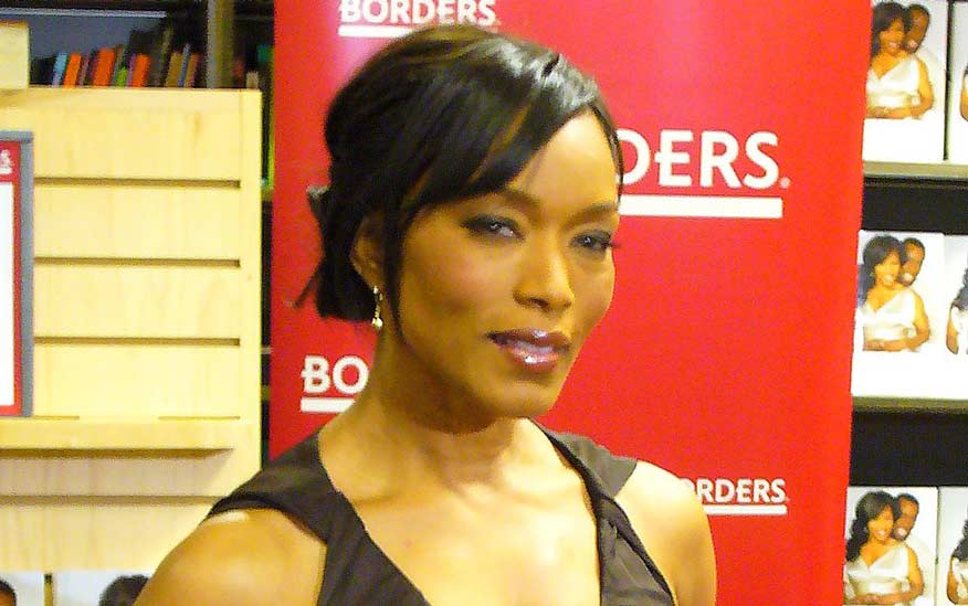 angela_bassett_by_david_shankbone-cc-wiki