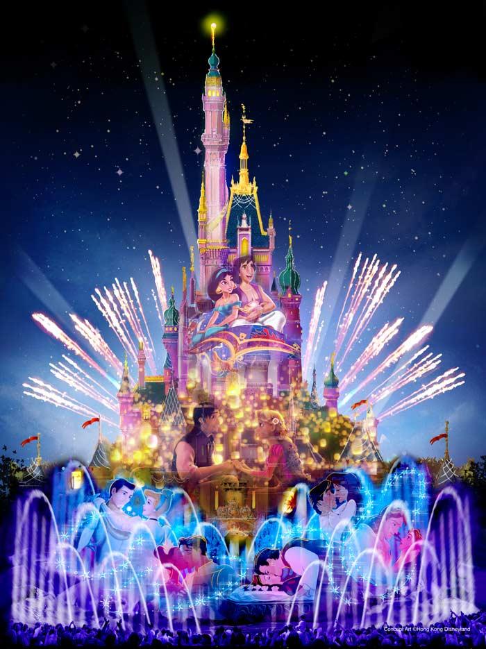 hkdl-castle-nighttime-spectaular-med
