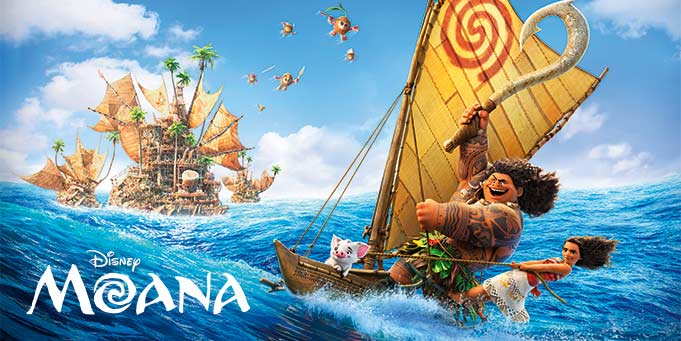 moana_videoposter