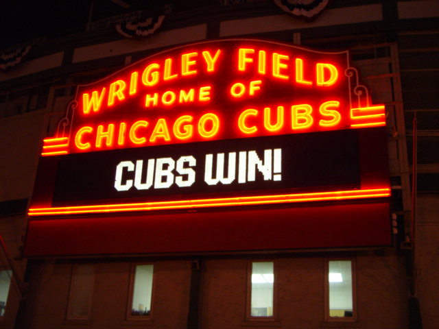 wrigley_field_sign_cubs_win
