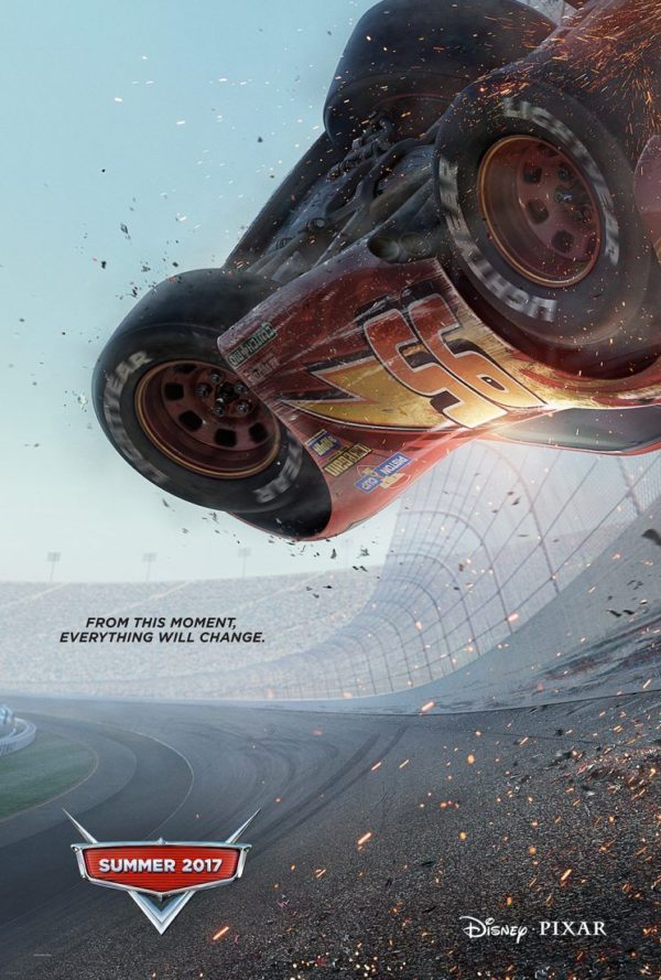 cars-3-poster-600x889