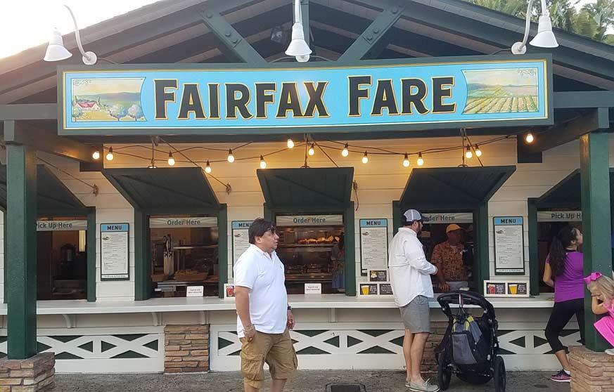 dhs-fairfax-fare