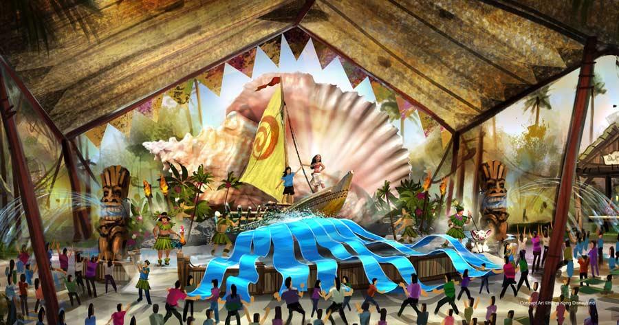 hkdl-adventureland-show-place-med