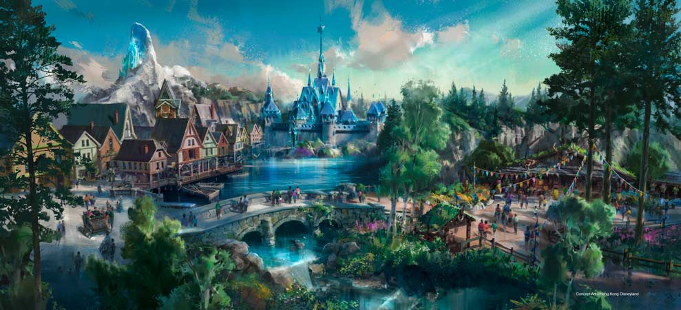 hkdl-frozen-themed-area-med