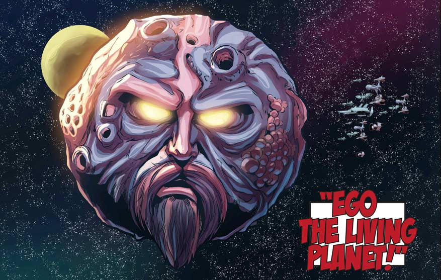 marvel-ego-planet