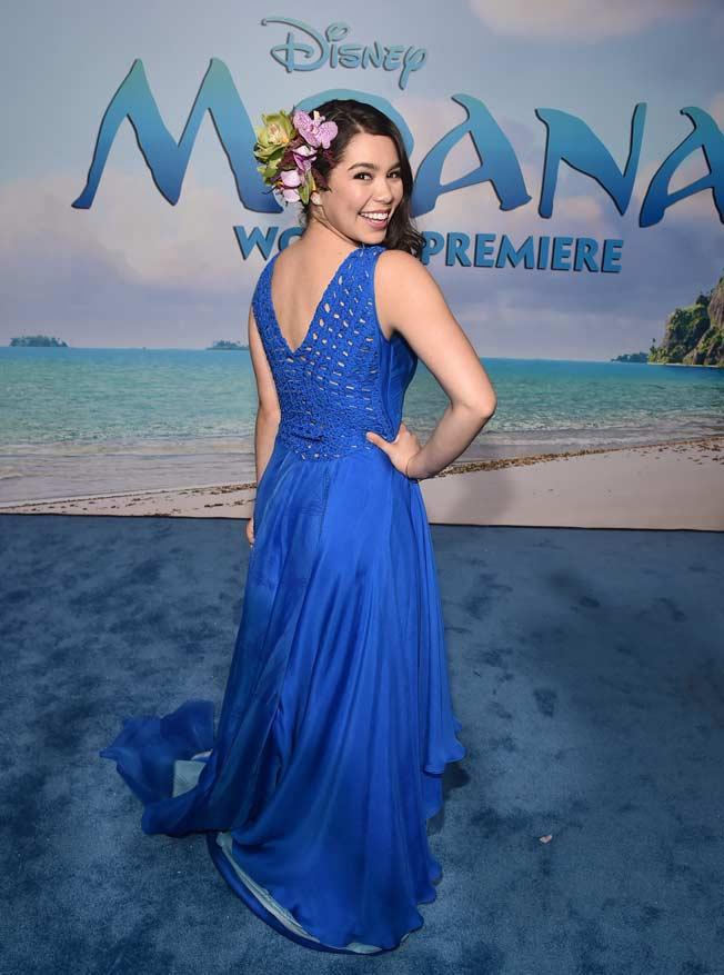 moana-premiere-2