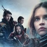 rogue-one-banner