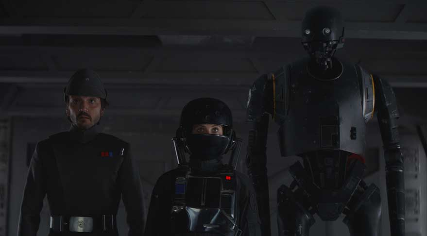 rogue-one-disguise-cu