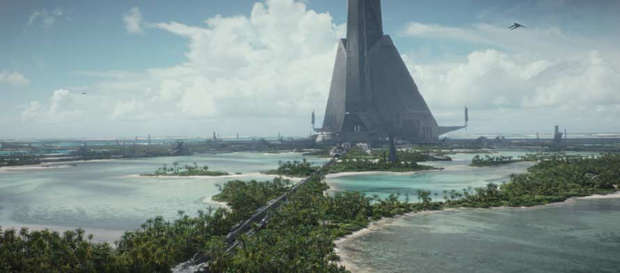 rogue-one-water-planet