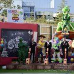 shanghai-dl-toystory-announce