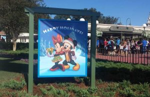 MNSSHP sign is gone