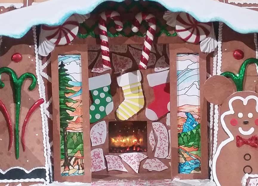 gingerbread-grand-californian-detail