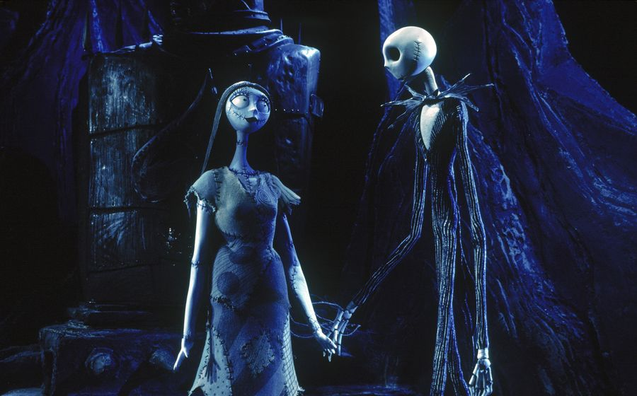jack-sally-nbc