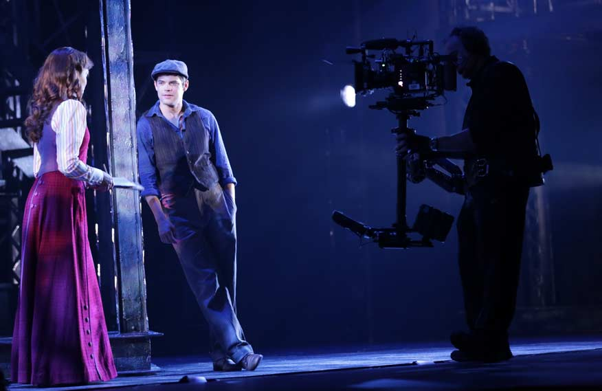 newsies-film-jeremy-jordan