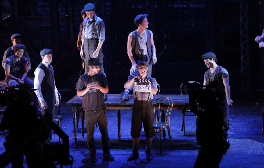 newsies-film-stage2