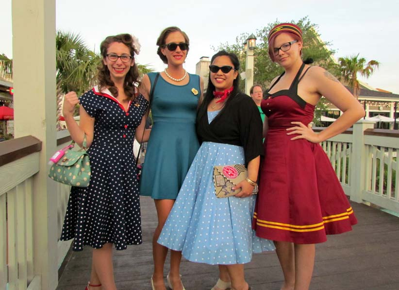 Dapper day 2018 Dapper-day-2017-3