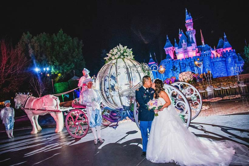 fairy tale weddings dl | The Disney Blog