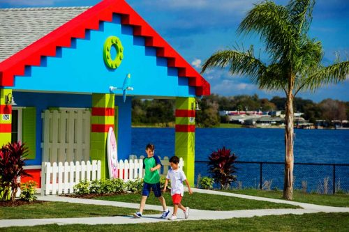 Image result for legoland beach retreat pictures