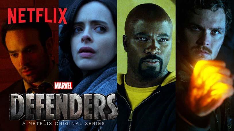Séries Télé US - Page 11 Marvel-the-defenders-netflix-2