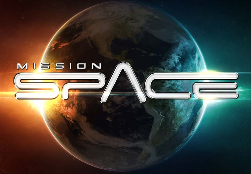 Mission: Space at EPCOT to open new adventures for guests ...