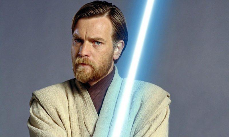 The Return of Jar Jar Binks? The Gungan could appear on Star Wars Kenobi Disney+ show | The Disney Blog