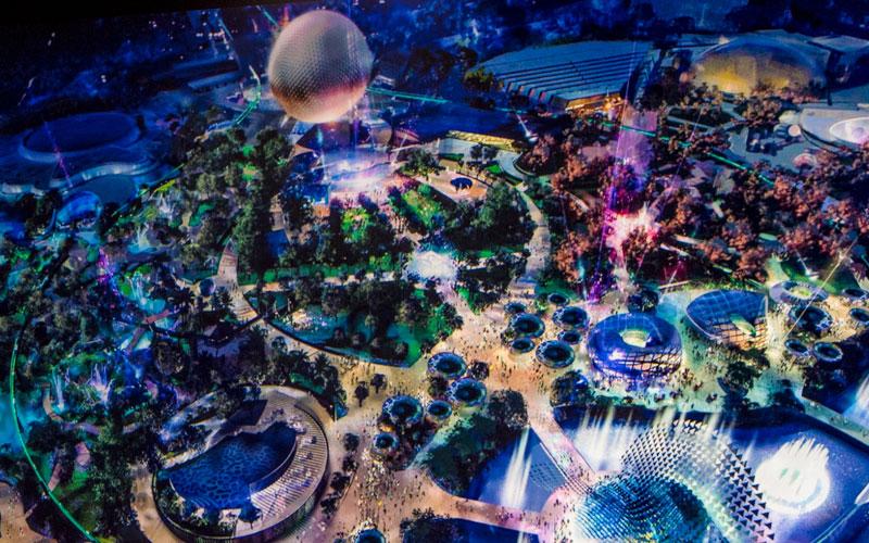 epcot-future-world-concept-art-tn.jpg