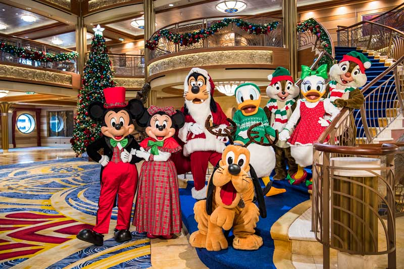 very merrytime disney cruises still available in 2017