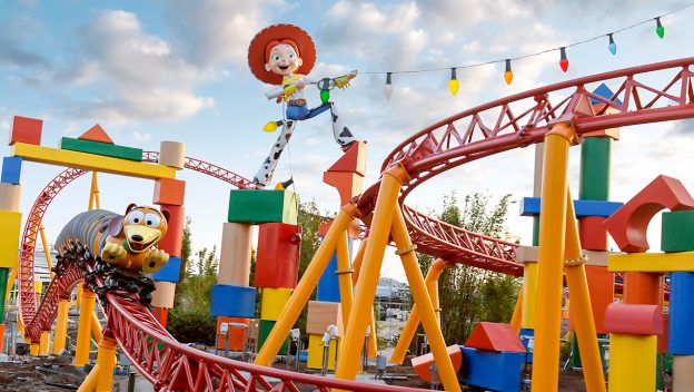 Storyland discount coupons