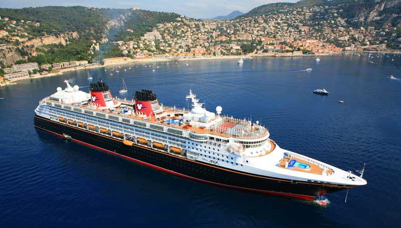 Disney Cruise Summer 2020.Disney Cruise Line S Summer 2020 Itineraries Offer Five New