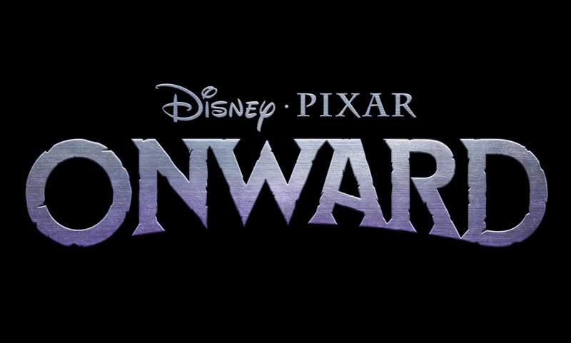pixar onward title