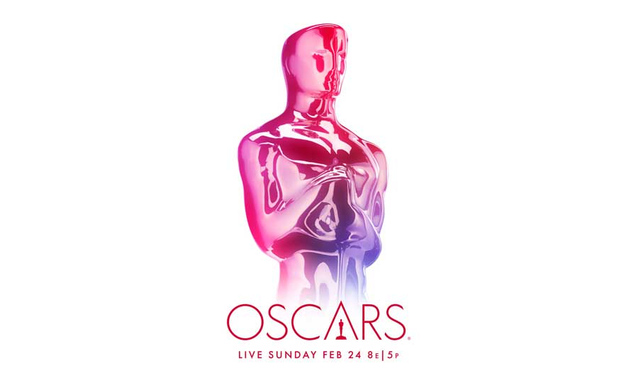 Disney earns 17 Academy Awards Nominations for upcoming Oscars