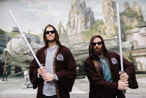 New England Patriots Jedi