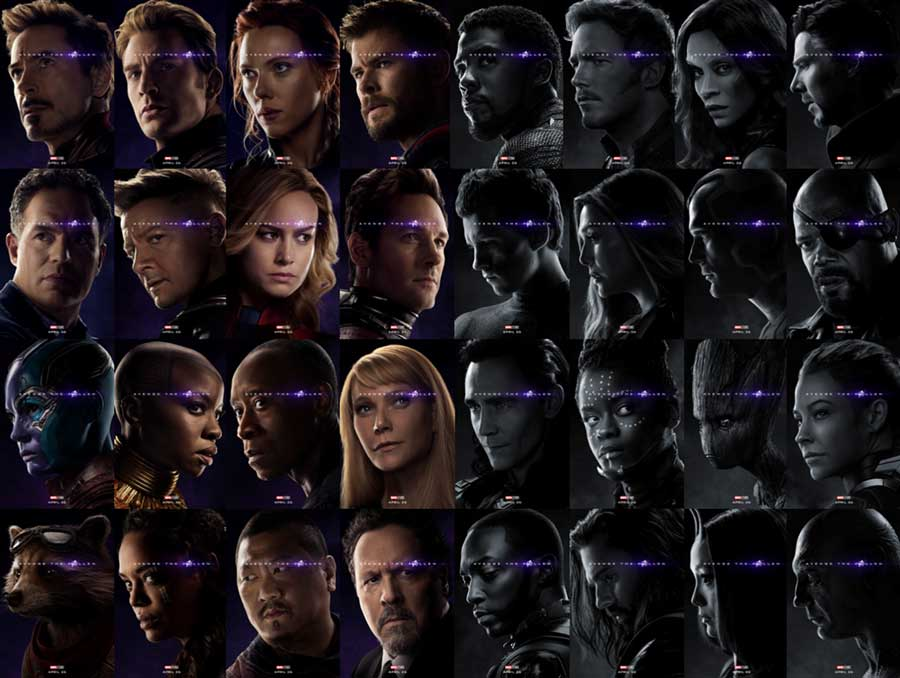 AR Rahman teams up with Marvel India for Avengers: Endgame's new anthem