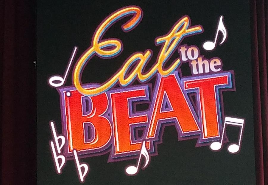 Epcot's Eat to the Beat concert series 2019 acts | The Disney Blog