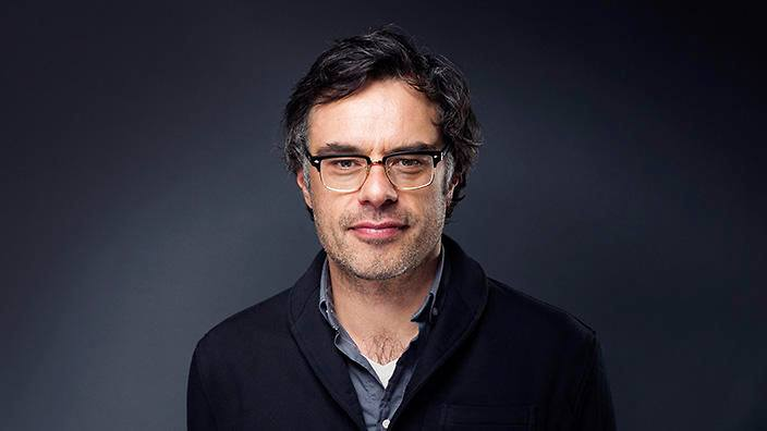 Avatar sequel gets extra shiny with casting of Jemaine Clement | The Disney Blog