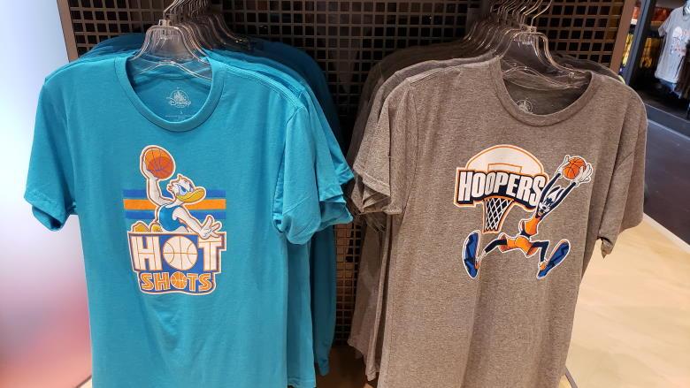 low priced 0d784 8c3c5 00-nba-store-disney-springs-t-shirts | The Disney Blog