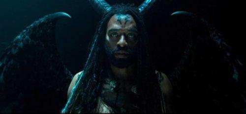 "New trailer for Disney's ""Maleficent: Mistress of Evil"