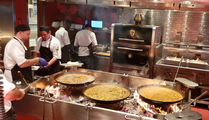 Orlando S Magical Dining Returns In 2019 With More