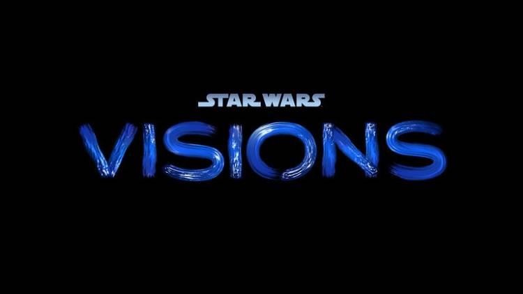 Star Wars: Visions on Disney Plus